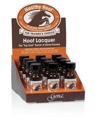Gena Healthy Hoof Lacquer