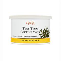 Tea Tree Creme Wax™