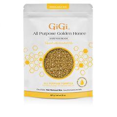 All Purpose Golden Honee Wax Beads 32 oz.