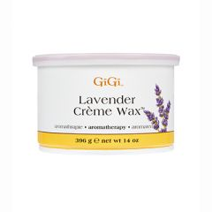 Lavender Crème Wax™