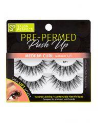 Salon Perfect Pre-Permed Medium Curl 2 Pack 671