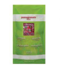 Pomegranate Berry Paraffin Wax