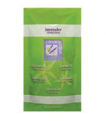 Lavender & Ylang Ylang Paraffin Wax