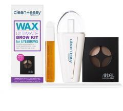 Ultimate Brow Kit for Eyebrows