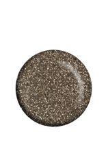 SuperNail Nail Art Glitter Shining Dawn 0.125 oz
