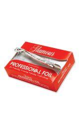 SuperNail Glamour Foil 200 pcs