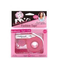 Fashion Tape® Refillable Gun - Floral