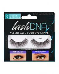 Salon Perfect Lash DNA 682 Monolid & Deep Set Eyes