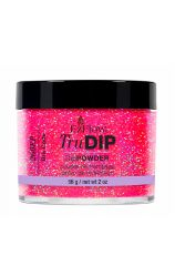 EzFlow TruDIP Dip Powder, Bra Code, 2 oz