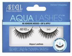Ardell, Aqua Lash 340, 1 Pair