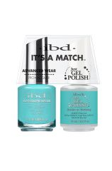 ibd Advanced Wear Color Duo Dublin or Nothing 1 PK