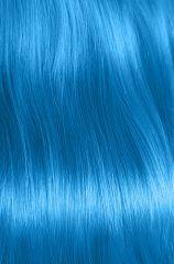 3-in-1 Color Depositing Shampoo + Conditioner - Bluemania
