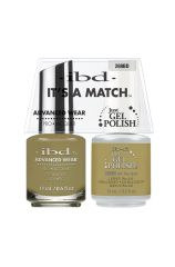 ibd Advanced Wear Color Duo Off The Grid 1 PK