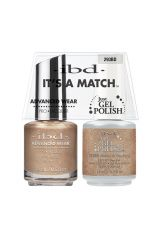 ibd Advanced Wear Color Duo Wildlife Of The Party 1 PK