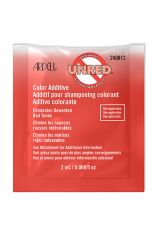 Ardell UNRED Hair Color Additive - Eliminates Unwanted Red Tones (1/4 oz.)