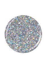 China Glaze Nail Lacquer, Disco Ball Drop 0.5 fl oz