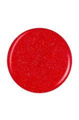 China Glaze Nail Lacquer, Yule Jewels, 0.5 fl oz