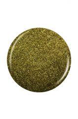 China Glaze Nail Lacquer, 24K Noir 0.5 fl oz