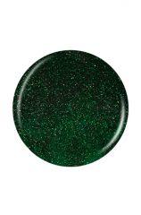 China Glaze Nail Lacquer, Emerald Magic 0.5 fl oz