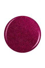 China Glaze Nail Lacquer, Ruby Riches 0.5 fl oz
