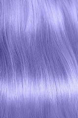 3-in-1 Color Depositing Shampoo + Conditioner - Lavenderapturous