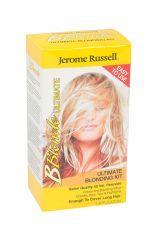 B Blonde Ultimate Highlight Kit