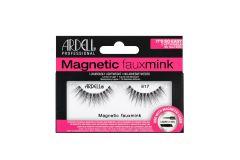 Ardell Magnetic Lash, Faux Mink 817, 1 Pair