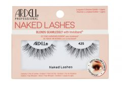 Ardell Naked Lash 425, 1 Pair