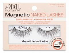 Ardell Beauty Magnetic Naked Lashes 422, 1 pair