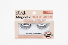 Ardell Beauty Magnetic Naked Lashes 423, 1 pair