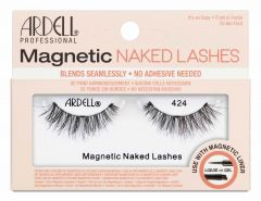 Magnetic Naked Lashes 424, 1 pair