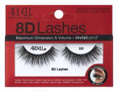 Ardell, 8D Lash 950, 1 Pair