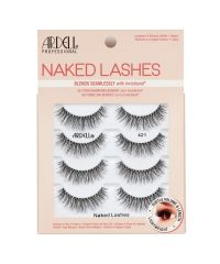 Ardell Naked Lash 421, Multipack