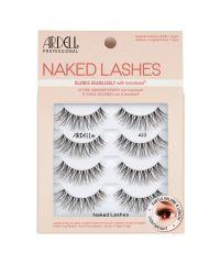 Ardell Naked Lash 422, Multipack