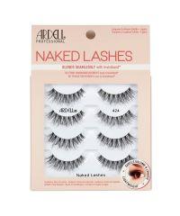 Ardell Naked Lash 424, Multipack