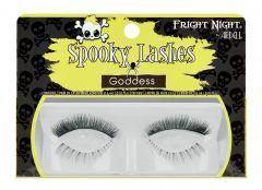 Fright Night - Spooky Lashes (Goddess)