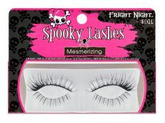 Fright Night - Spooky Lashes (Mesmerizing)