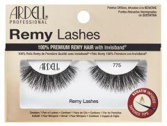 Remy Lash 775
