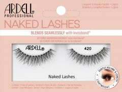 Ardell Naked Lash 420, 1 Pair