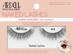 Ardell Naked Lash 423, 1 Pair