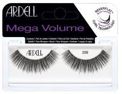 Mega Volume 256