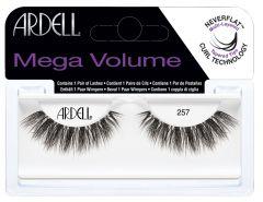 Mega Volume 257