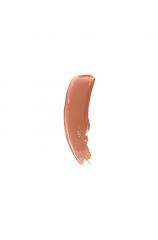VINYL VIXEN™ LIP LACQUER — KINKY NUDE (NUDE)