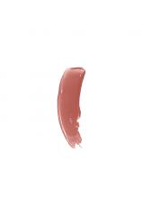 VINYL VIXEN™ LIP LACQUER — NAKED BRIDE (MAUVEY ROSE)