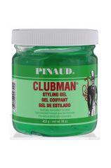 Clubman Pinaud Styling Gel, 16 oz