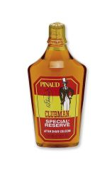 Clubman Special Reserve After Shave Cologne