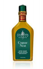 Clubman Reserve, Cognac Neat After Shave Lotion, 6 fl oz