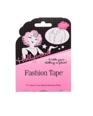 Hollywood Fashion Secrets Fashion Adhesive Tape in a wall-hook ready pack