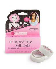 Fashion Tape Refill Roll