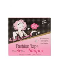 Fashion Tape® Shapes